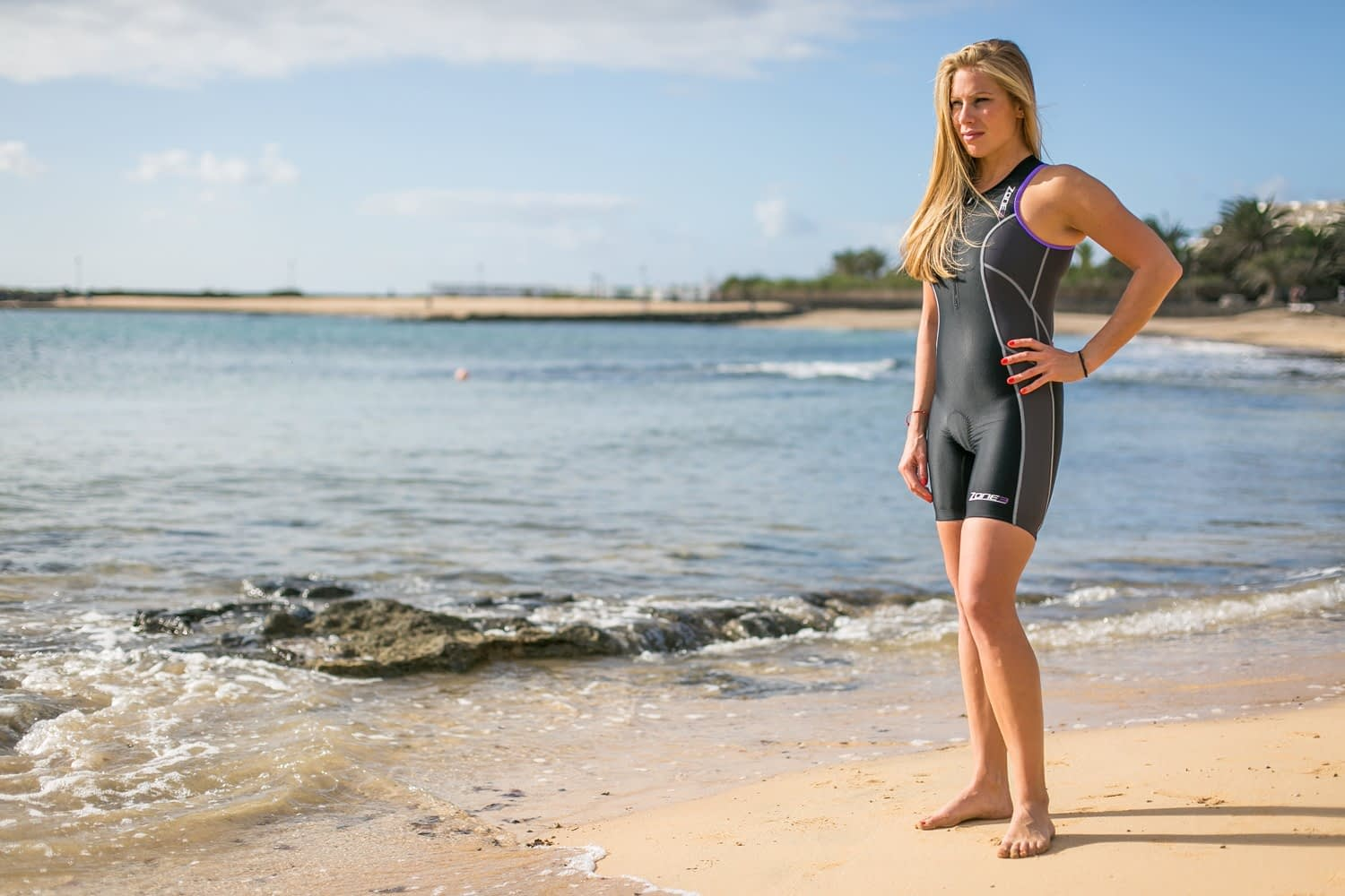 Best Tri Suits for Women